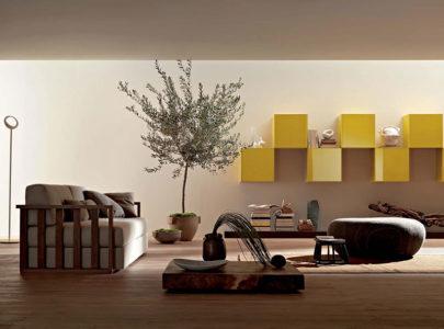 Come scegliere il colore del divano: 10 consigli per non sbagliare