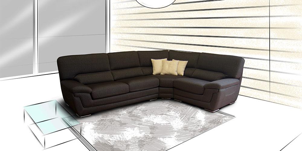 Promozioni divani varese umberto colombo for Promozioni divani