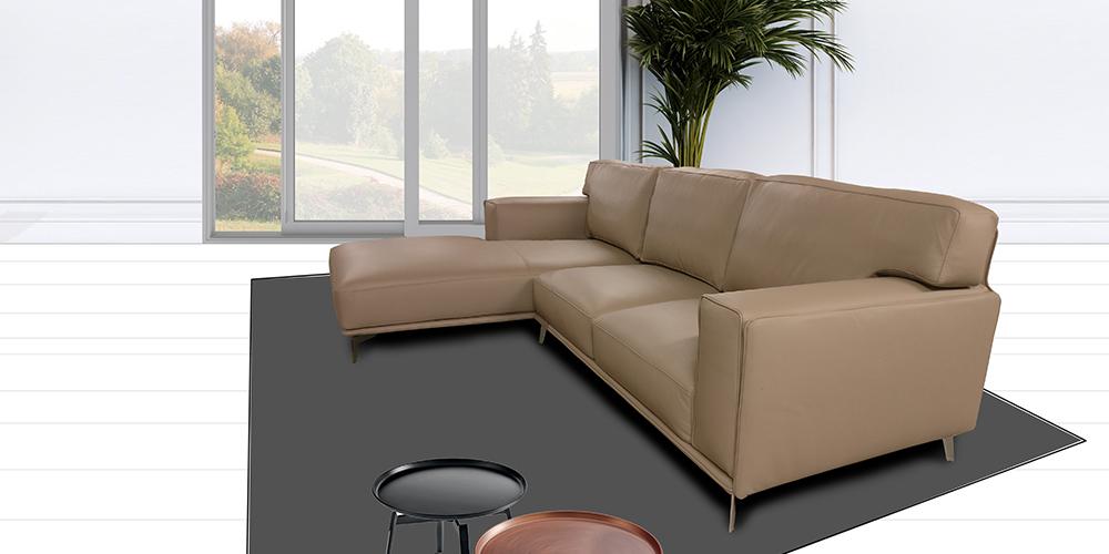 Come pulire i divani in pelle: la manutenzione per averli sempre come nuovi