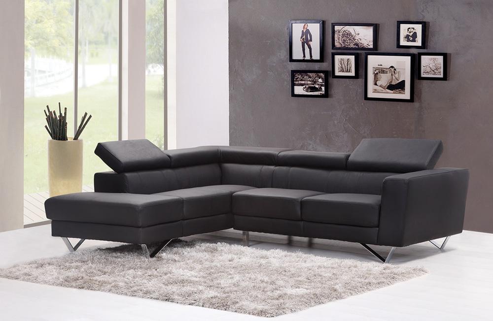 Quali sono le misure del divano 3 posti standard divani e poltrone - Divano 3 posti misure ...