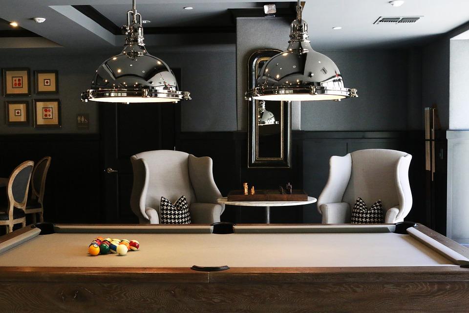 Comfort ricercato e accoglienza made in Italy: i 3 modelli di poltrone e divani per alberghi più richiesti